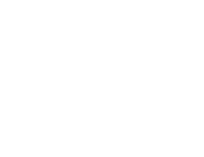 The Station Tavern